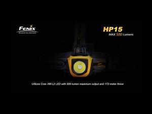 hp15-gris-500-lumenes-4xaa-2