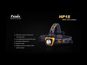 hp15-gris-500-lumenes-4xaa-3
