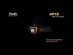 hp15-gris-500-lumenes-4xaa-5