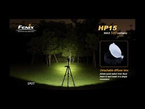 hp15-gris-500-lumenes-4xaa-6