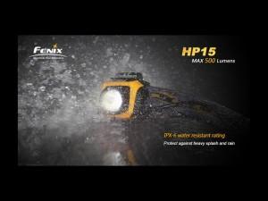 hp15-gris-500-lumenes-4xaa-8