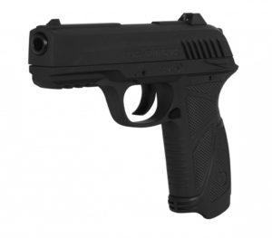 Pistolas de aire comprimido Gamo pt 85