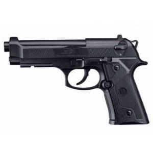 pistola_beretta_elite_ii_