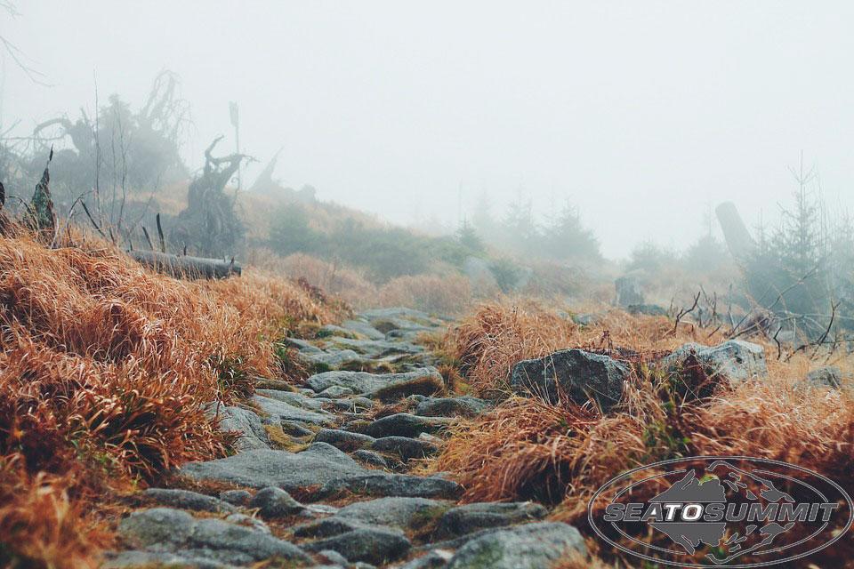 landscape-691150_960_720