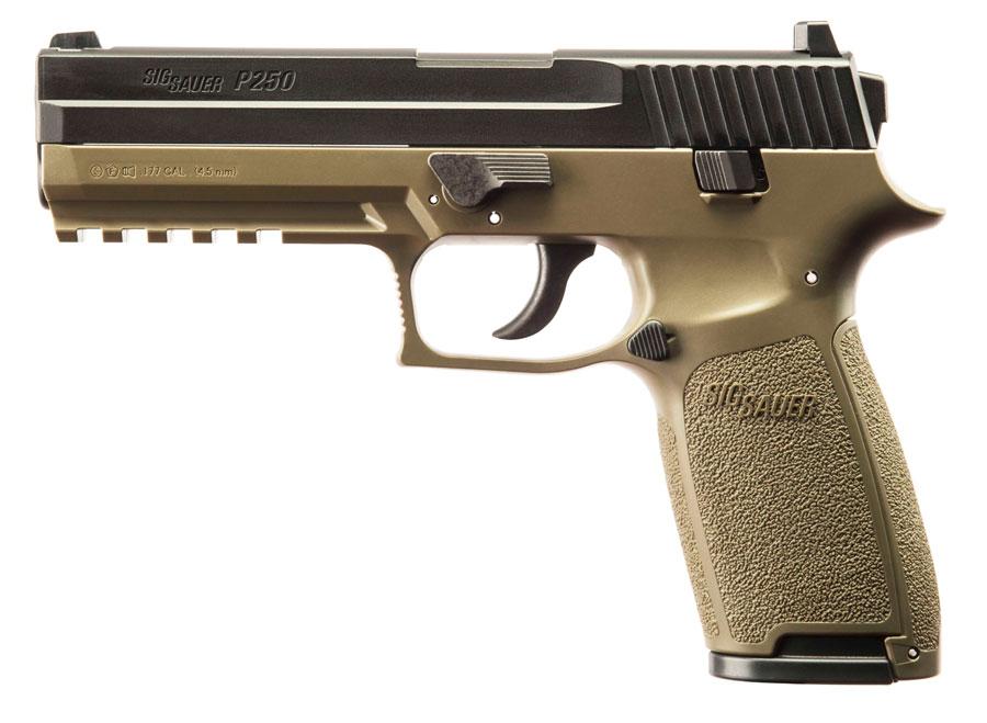 Pistolet plomb le plus puissant 2017 pistol et for Barnizado de muebles a pistola