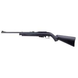 CROSMAN REPEATAIR CO2 LUFTGEWEHR