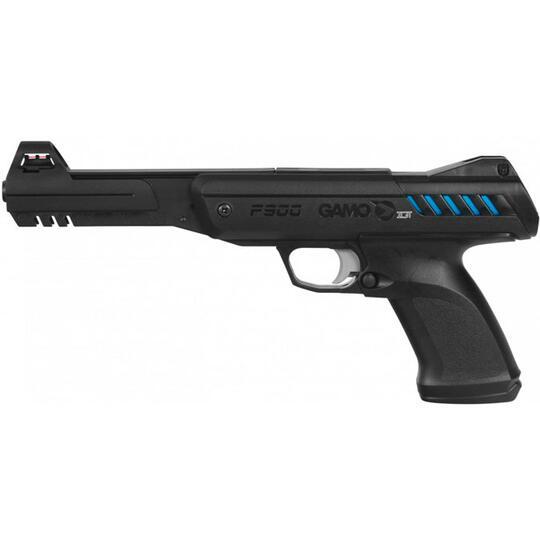 Nitro Piston Air Pistols | Carabinasypistolas com