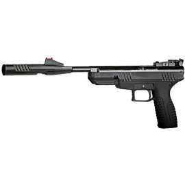 PISTOLA CROSMAN BENJAMIN TRAIL NITRO PISTON