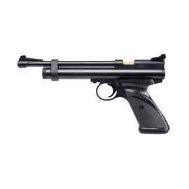 PISTOLA CROSMAN CO2  2240 DE 5.5MM