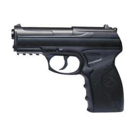 PISTOLA CROSMAN CO2  C11 BBs