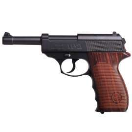 PISTOLA CROSMAN CO2 C41
