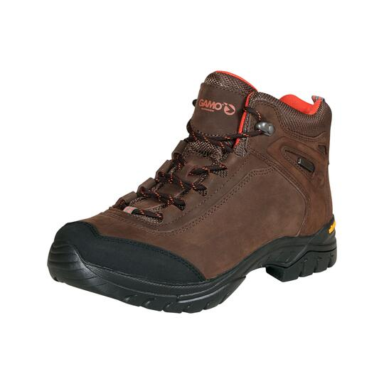 STIEFEL GAMO BIG GAME