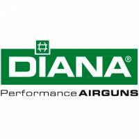 Diana Air Rifles