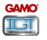 Gamo IGT piston-gas